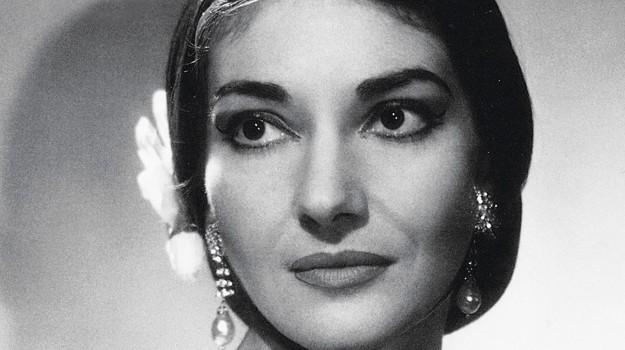 concerti alla valle dei templi, templi in lirica, Maria Callas, Agrigento, Cultura