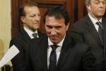 Si dimette il sottosegretario al Lavoro Cassano, probabile adesione a Forza Italia