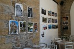 Luoghi, volti e storie negli scatti di giovani palermitani: la mostra in città