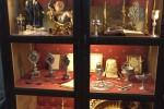 Itinerario tra storia e leggenda, apre a Palermo il museo dei Benedettini