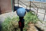L'isola Lachea sbarca su Google Street View: scatti anche sul Faraglione grande