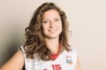 Ultimo colpo per la Passalacqua Ragusa: presa Maria Miccoli