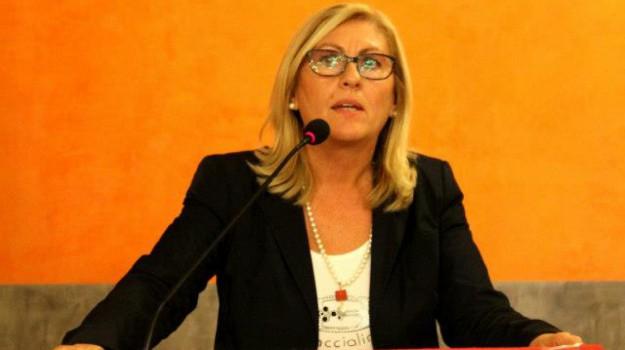 elezioni regionali in sicilia, mdp sicilia, pd sicilia, Sicilia, Politica
