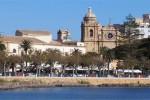 """Turismo, le proposte di un Comitato a Mazara: """"Servizi ed eventi per rilanciare il settore"""""""