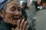 Film sui diritti umani e le questioni ambientali: a San Vito via al SiciliAmbiente Documentary
