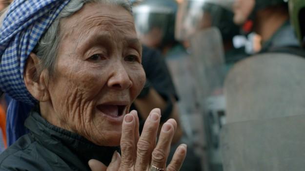 san vito lo capo, SiciliAmbiente documentary film festival, Trapani, Cultura