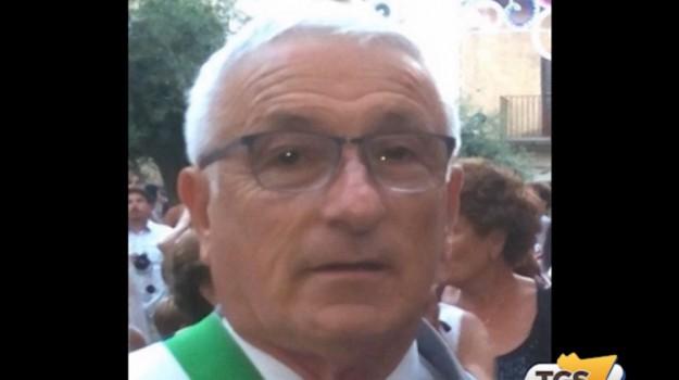castellammare del golfo, Trapani, Politica