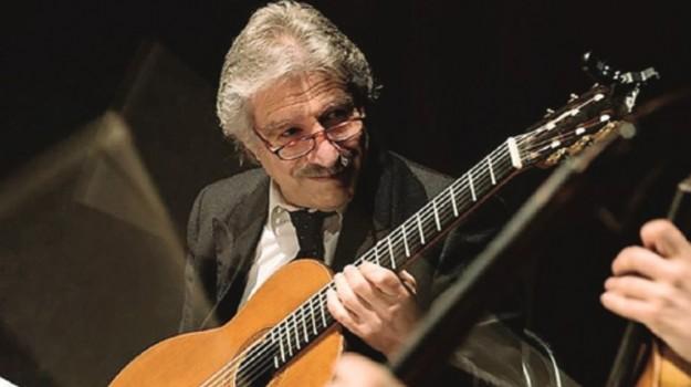 concerto marsala, Trapani, Cultura
