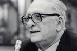 Morto a Palermo l'ex senatore Pci Nicola Cipolla