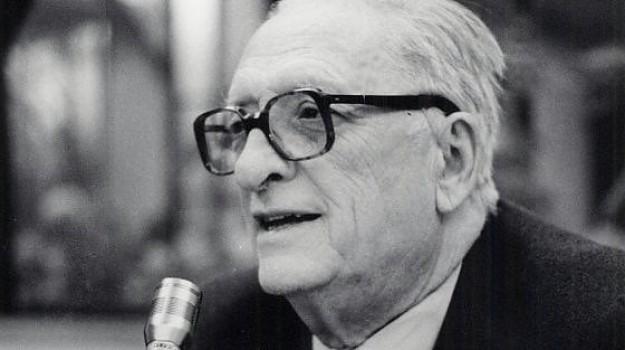 Nicola Cipolla, Palermo, Politica