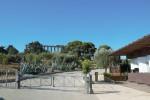 Beni culturali, 43 nuove assunzioni ad Agrigento