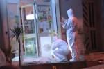Omicidio Lombardo a Partanna, altri due arrestati