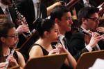 Foto tratta dal sito www.orchestrasinfonicasiciliana.it