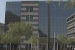 Truffa, 34 indagati all'ospedale di Cefalù