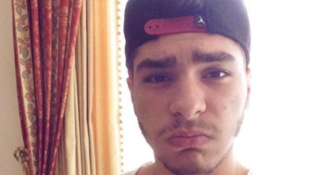 giovane morto incidente, incidente moto mortale ispica, Orazio Spataro, Ragusa, Cronaca