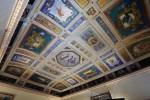 Pop art, cinque artisti siciliani espongono le loro opere a Palermo