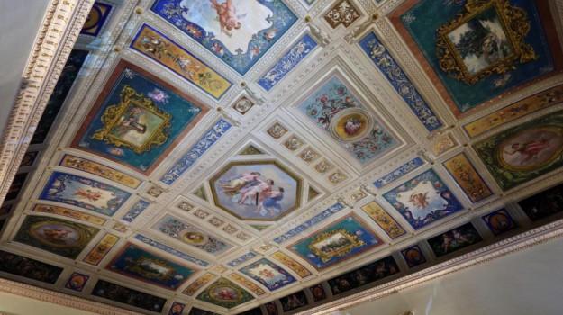 artisti siciliani, pop art, Alice Valenti, Domenico Pellegrino, Luigi Giocolano, Max Ferrigno, Roberto Lo Sciuto, Palermo, Cultura