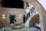 Conversazioni Saracene, serie di incontri a Sambuca di Sicilia