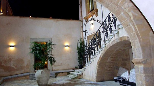 conversazioni saracene, incontri a sambuca di sicilia, Agrigento, Cultura