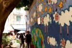 Terradamare racconta Palermo: in un video le bellezze della città