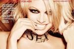 Pamela Anderson compie 50 anni, l'ex bagnina di Baywatch si regala un nuovo amore