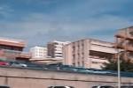 Il Policlinico di Messina centro d'eccellenza per il trattamento dell'ictus cerebrale