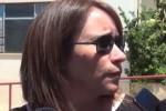 """Scuola Falcone, la preside: """"Non siamo più soli"""" - Video"""