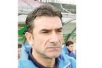 Pippo Romano
