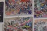 Viaggio tra i mercati siciliani: la mostra a Palermo - Video
