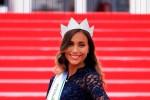 """Miss Italia punta sulle taglie dalla 42 alla 46: """"Oggi la vera bellezza è 'normal'"""""""