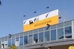 """""""Illeciti amministrativi e inquinamento"""", chiesto il processo per Raffineria Gela"""