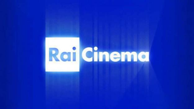 Rgs al cinema, intervista a Luigi Lo Nigro