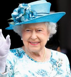 Gran Bretagna, stelle della musica in concerto per il compleanno della regina Elisabetta
