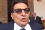 """Incendi, Crocetta contro lo Stato: """"Sicilia lasciata sola"""""""