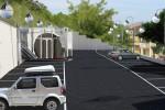 Parcheggio a Troina, finanziato il progetto per quasi 1,3 milioni