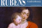 """""""Rubens e la pittura della Controriforma"""", a Troina mostra prorogata al 3 settembre"""