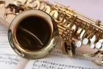 Balarm Sax Orchestra, al Verdura suonano i sassofoni del Conservatorio di Palermo