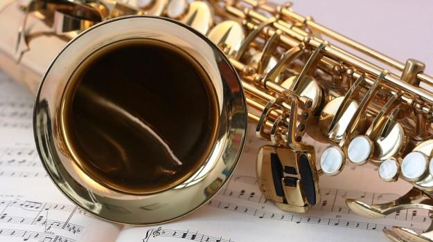 balarm sax orchestra, i sassofoni del conservatorio di palermo, Palermo, Cultura