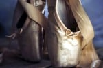 A Taormina sbarca la grande danza, al Teatro Antico c'è il balletto Don Chisciotte