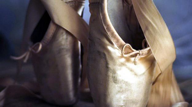 festival belliniano, grande danza a taormina, Messina, Cultura