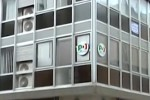 """Politiche, un gruppo del Pd: """"Scelte dei candidati siano condivise dai territori"""""""