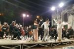 Musica classica a Palazzo Riso: i concerti in programma