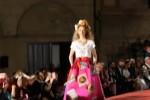 Dolce & Gabbana a Palermo, la sfilata a piazza Pretoria