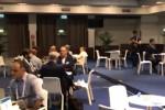 Sicindustria, incontri per l'internazionalizzazione delle imprese siciliane