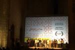 Cala il sipario sul Sole Luna Doc Film Fest, 9 mila le presenze a Palermo