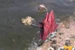 Qualità delle acque, Legambiente: cariche batteriche elevate in 17 punti su 25