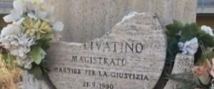 Canicattì, spaccatura sulle iniziative dedicate a Livatino e al giudice Saetta