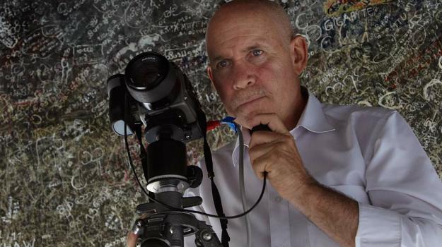 mostra fotografica, ragusa foto festival, Steve Mc Curry, Ragusa, Cultura