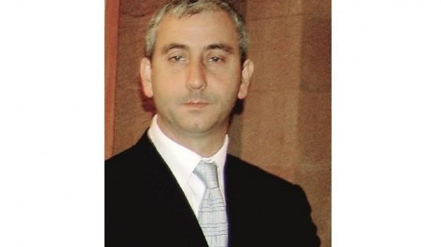 dimissioni assessore marsala, Trapani, Politica