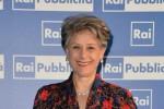 Cittadinanza onoraria di Canicattì alla scrittrice palermitana Simonetta Agnello Hornby